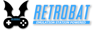 http://www.retrobat.ovh/repo/ressources/logo.png